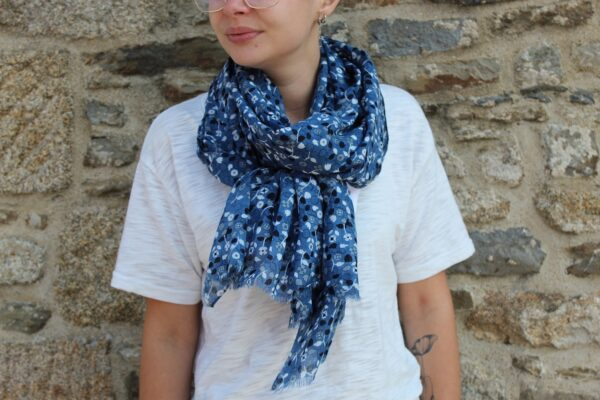 10a-byliliaccessoires-foulard-foulards-fougeres-mode-accessoires-2021-collection