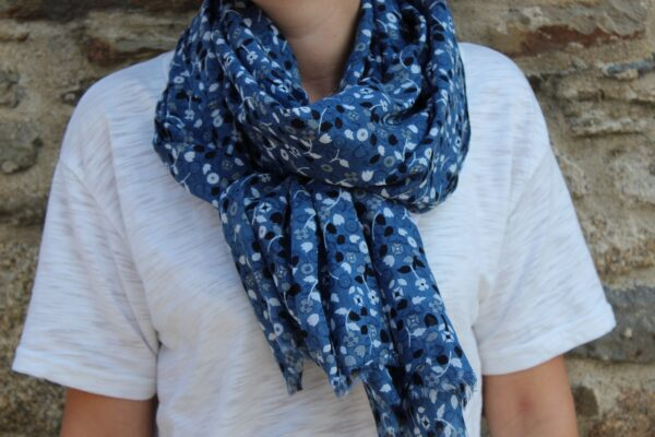 10b-byliliaccessoires-foulard-foulards-fougeres-mode-accessoires-2021-collection