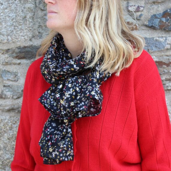 11a-byliliaccessoires-foulard-foulards-fougeres-mode-accessoires-2021-collection