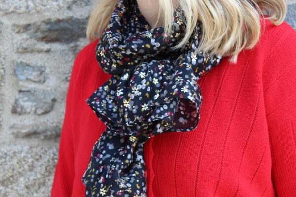 11b-byliliaccessoires-foulard-foulards-fougeres-mode-accessoires-2021-collection