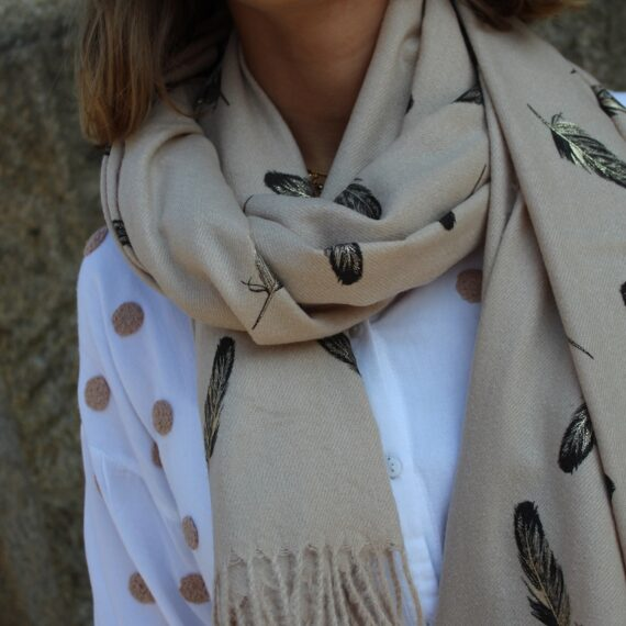 14a-byliliaccessoires-foulard-foulards-fougeres-mode-accessoires-2021-collection