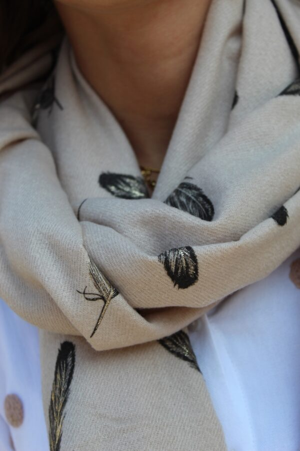 14b-byliliaccessoires-foulard-foulards-fougeres-mode-accessoires-2021-collection