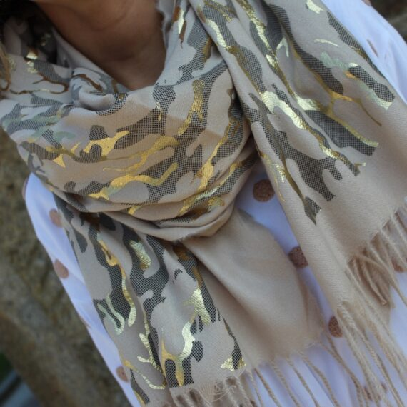 15a-byliliaccessoires-foulard-foulards-fougeres-mode-accessoires-2021-collection