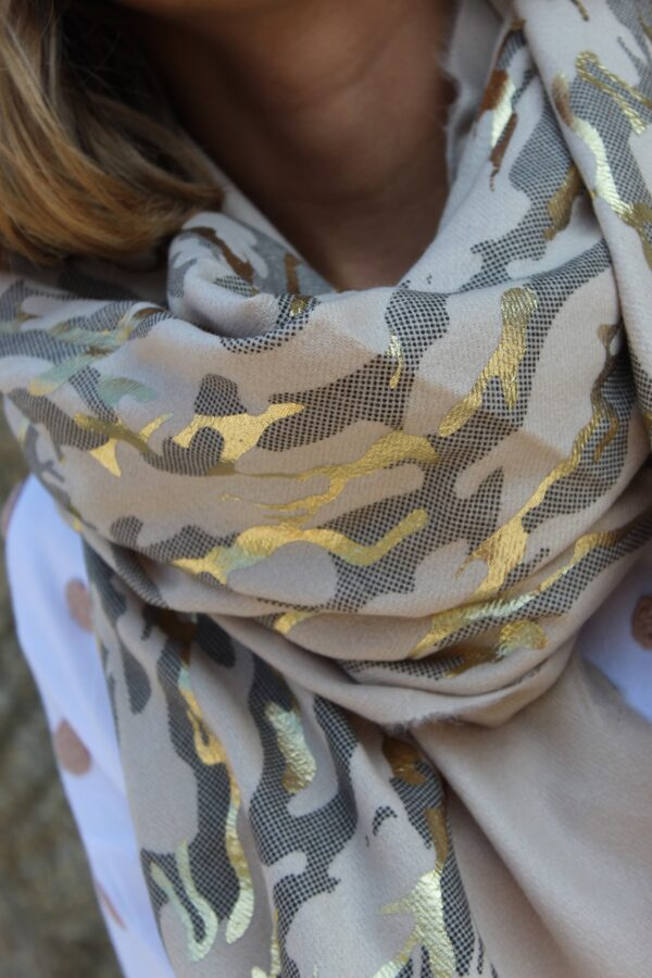 15b-byliliaccessoires-foulard-foulards-fougeres-mode-accessoires-2021-collection