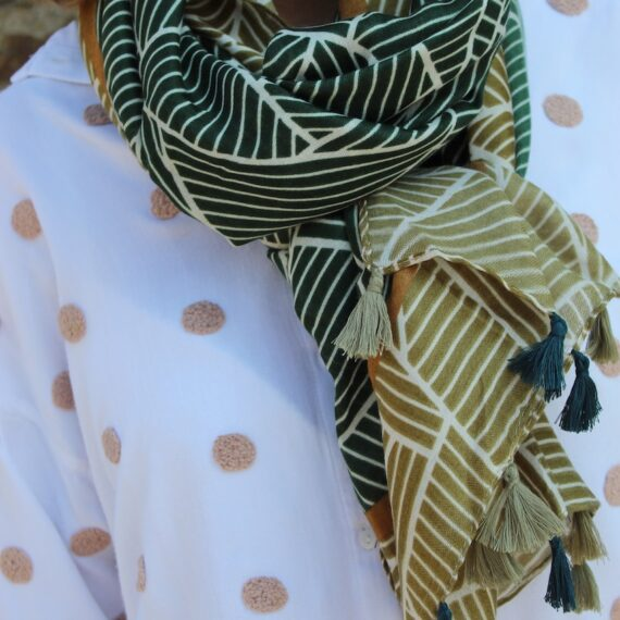 19a-byliliaccessoires-foulard-foulards-fougeres-mode-accessoires-2021-collection