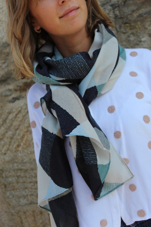 20a-byliliaccessoires-foulard-foulards-fougeres-mode-accessoires-2021-collection