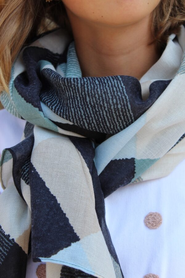 20b-byliliaccessoires-foulard-foulards-fougeres-mode-accessoires-2021-collection