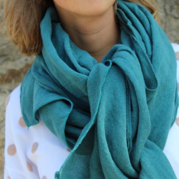 21a-byliliaccessoires-foulard-foulards-fougeres-mode-accessoires-2021-collection