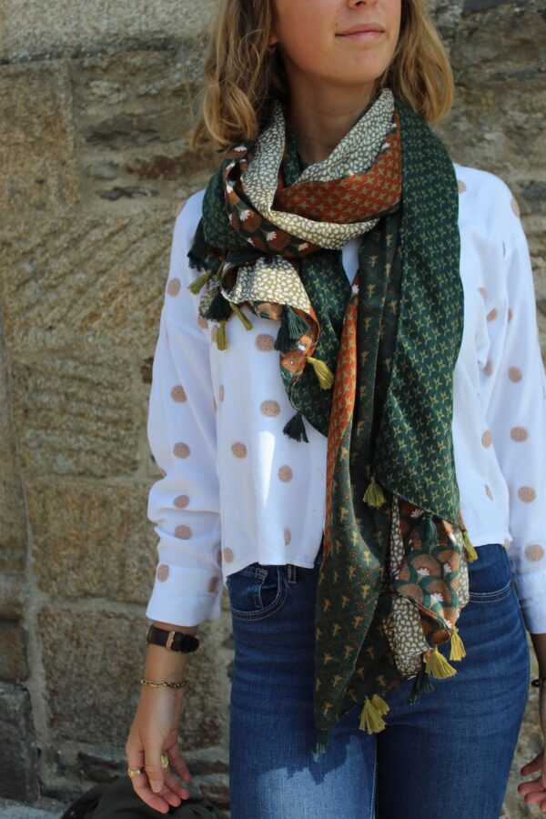 22a-byliliaccessoires-foulard-foulards-fougeres-mode-accessoires-2021-collection