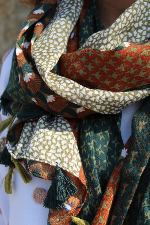 22b-byliliaccessoires-foulard-foulards-fougeres-mode-accessoires-2021-collection