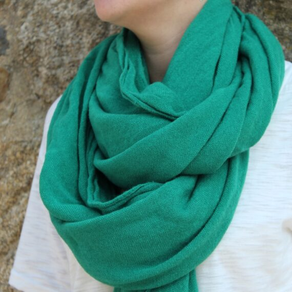23a-byliliaccessoires-foulard-foulards-fougeres-mode-accessoires-2021-collection