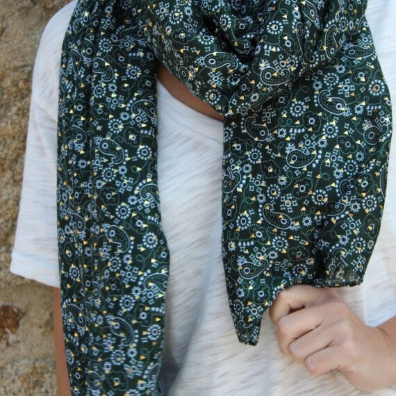 24a-byliliaccessoires-foulard-foulards-fougeres-mode-accessoires-2021-collection