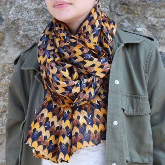 27a-byliliaccessoires-foulard-foulards-fougeres-mode-accessoires-2021-collection