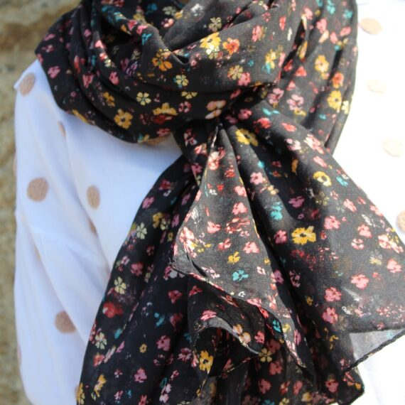 2a-byliliaccessoires-foulard-foulards-fougeres-mode-accessoires-2021-collection