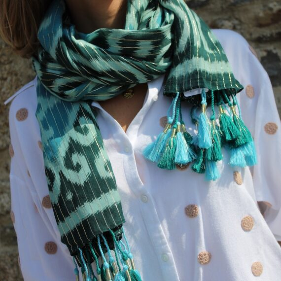3a-byliliaccessoires-foulard-foulards-fougeres-mode-accessoires-2021-collection
