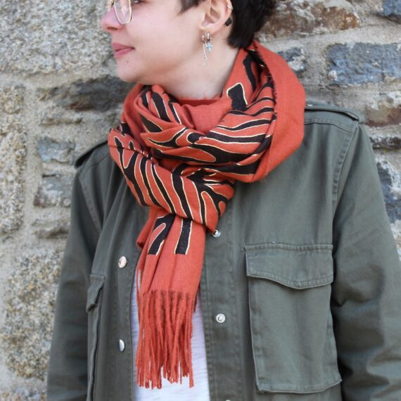 4a-byliliaccessoires-foulard-foulards-fougeres-mode-accessoires-2021-collection