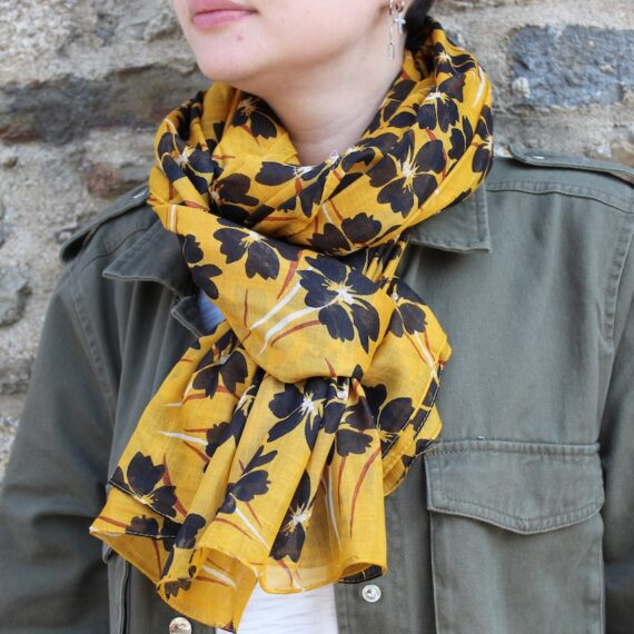 5a-byliliaccessoires-foulard-foulards-fougeres-mode-accessoires-2021-collection