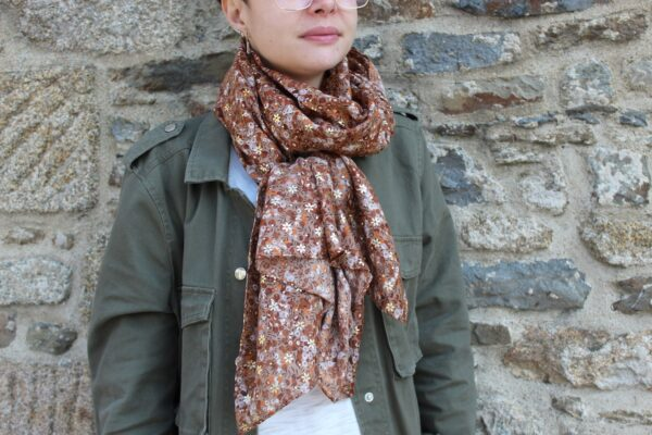 6a-byliliaccessoires-foulard-foulards-fougeres-mode-accessoires-2021-collection