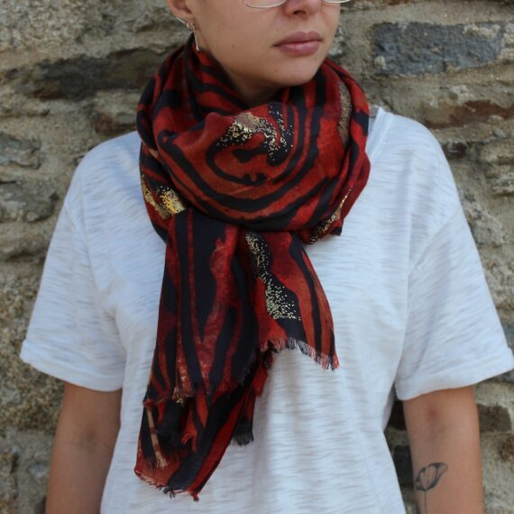 8a-byliliaccessoires-foulard-foulards-fougeres-mode-accessoires-2021-collection