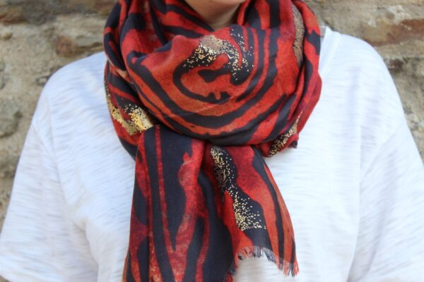 8b-byliliaccessoires-foulard-foulards-fougeres-mode-accessoires-2021-collection